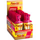 PowerBar PowerGel Original Urheiluravinto Strawberry Banana 24 x 41g